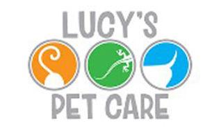Lucys Pet Care Index.jpg