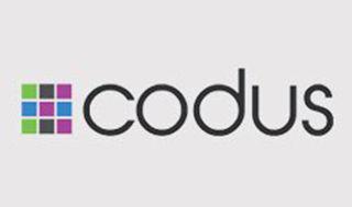 Codus Index.jpg