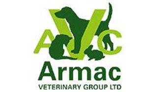 Armac Index Pic.jpg