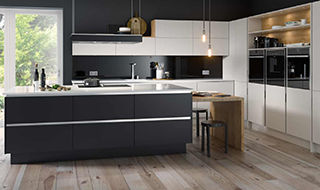 Ramsbottom Kitchens Index.jpg