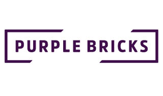 Purple Bricks Index.jpg