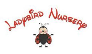 Ladybird Nursery Index Pic.jpg