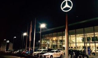 Mercedes Whitefield Index.jpg