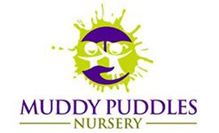 Muddy Puddles Nursery.jpg