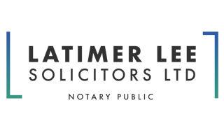 Latimer Lee Index.jpg
