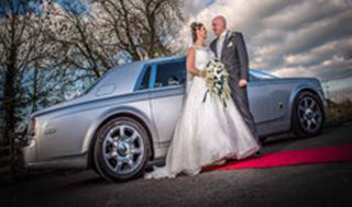 Complete Wedding Car Index.jpg