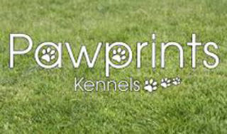 Pawprints Kennels Index Pic.jpg