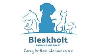 Bleakholt Index.png
