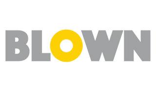 Blown Index.jpg