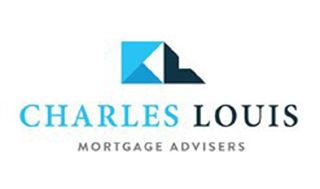 Charles Louis Index.jpg