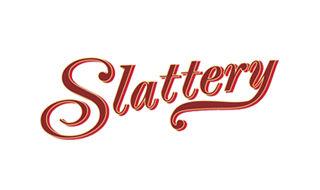 Slattery Index.jpg