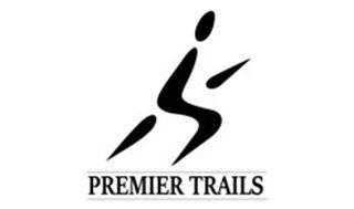 Premier Trail Index.jpg