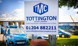 Tottington Motor Company Index.jpg