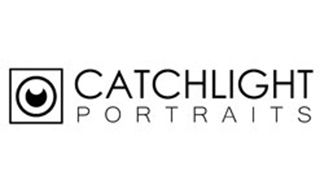 Catchlight Index.jpg