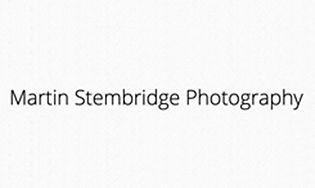 Martin Stembridge .Index.jpg