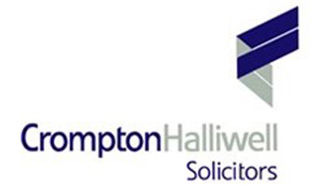 Crompton Halliwell.jpg