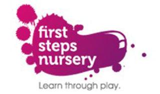 First Steps Nursery Index Pic.jpg