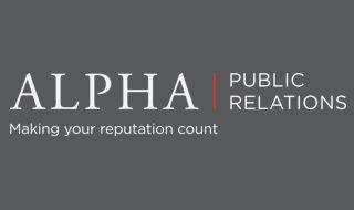 Alpha PR Index.jpg