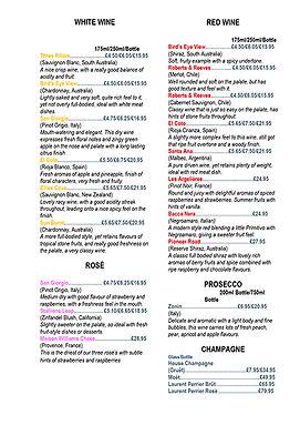 Wine List 2020_1.jpg