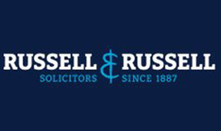 Russell & Russel Index.jpg
