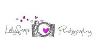 LollySnaps Photography Index.jpg