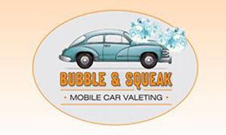 Bubble-Squeak Index.jpg