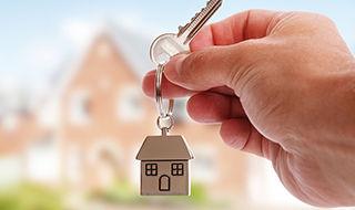 House Buy.jpg