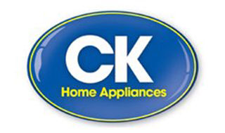 CK Appliances Index .jpg