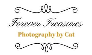 Forever Treasure Index.jpg