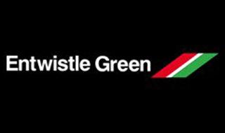 Entwistle Green Index.jpg