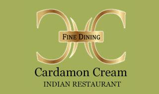 Cardamon Cream Index.jpg