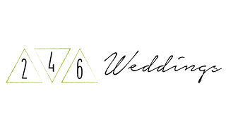 246 Weddings Index.jpg