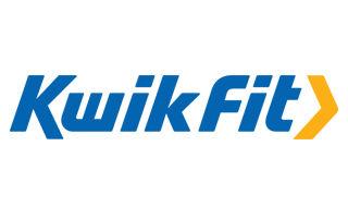 Kwik Fit Index.jpg