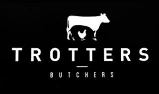 Trotters Index.jpg