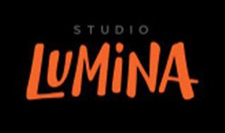Studio Lumina Index.jpg