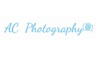 AC Photography Index.jpg