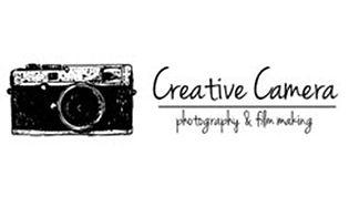 Creative Camera Index.jpg