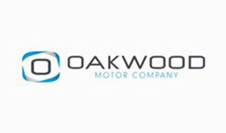 Oakwood Index.jpg