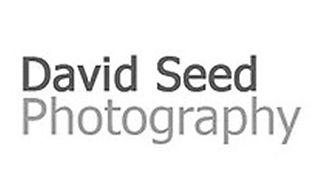 David Seed Index.jpg
