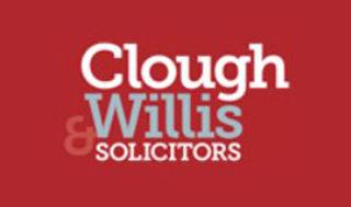 Clough & Willis Index Pic.jpg