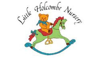 Little Holcombe Nursery Index Pic.jpg