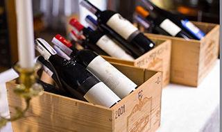 Vineyard Index.jpg
