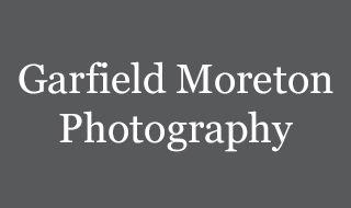 Garfield Moreton Photography index.jpg