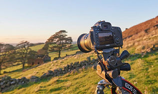 North West Photography Courses Index.jpg
