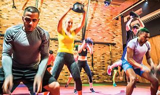 DW Fitness Index.jpg