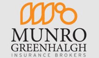 Munro Greenalgh Index Pic.jpg