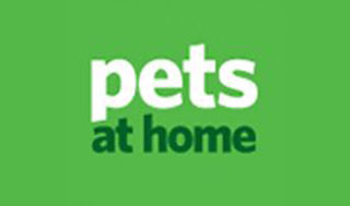 Pets At Home Index.jpg