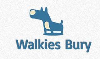 Walkies Bury Index Pic.jpg