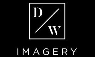 DW Imagery Index.jpg