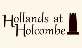 Hollands at holcombe Index.jpg
